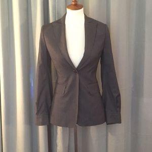 BCBG Max Azria Blazer Jacket XXS